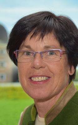 Pichler Elisabeth