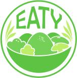 Mandanten URL genau eingeben: https://lla-rotholz.eaty.io